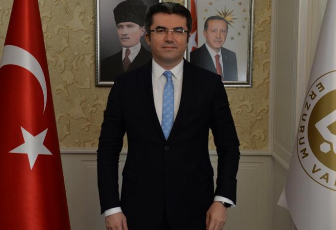 Gazilerimiz Türk milletinin onurudur