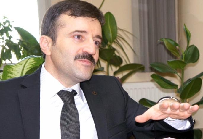 Güvenli: Covid vakaları endişe verici