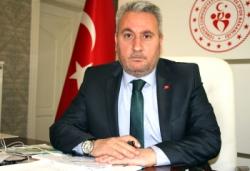 19 Mayıs Türkiye Cumhuriyeti'nin doğuşudur