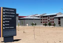 Atatürk Üniversitesi eğitim ağını genişletiyor