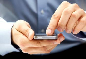 Cep telefonları boyun fıtığına neden oluyor