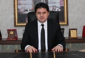 Cumhuriyet'e giden yol Erzurum'dan geçmiştir