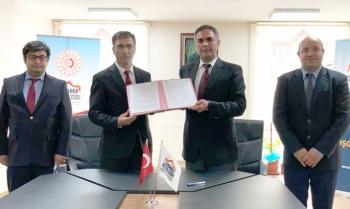 Erzincan Kayak Merkezine 2,1 milyon yatırım