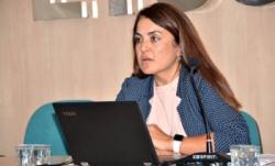 ETSO'dan Dış Ticaret bilgilendirme semineri