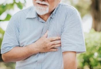 Kalbiniz sıcak havaları sizin kadar sevmiyor olabilir