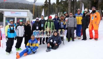 Kış Turizminde gündem Enerji verimliliği