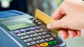 Kredi kartı kullanımı artıyor