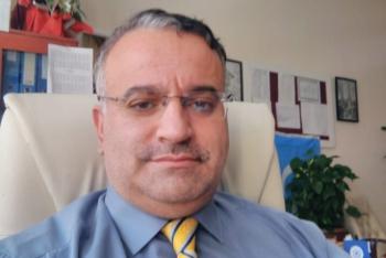 ÖĞ-DER Erzurum Şubesi'den 28 Şubat açıklaması