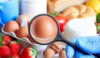 Temel gıda tüketimi azaldı