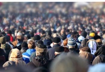 TÜİK verilerine göre işsizlik azaldı