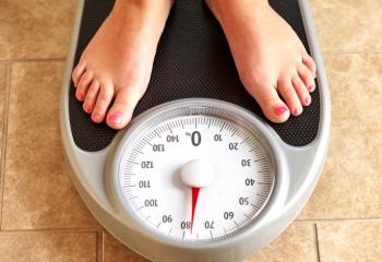Uzun süre aç kalmak metabolizmayı yavaşlatıyor
