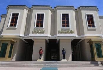 Yeni kısıtlama kararları 81 il valiliğine gönderildi