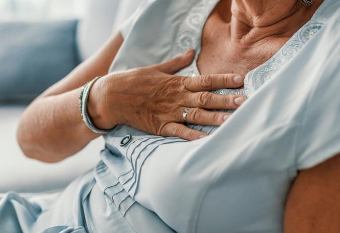 Kalp yetmezliği artışında tehlike çanları çalıyor